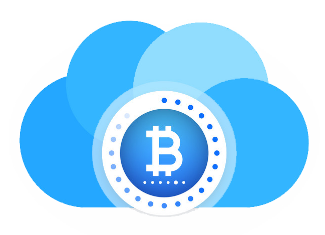 cryptocurrency cloud mining websites